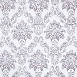 Versailles - Baroque wallpaper EDEM 655-96 | Wall coverings | e-Delux