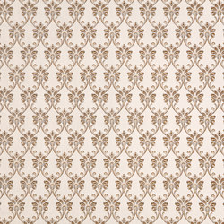 Versailles - Baroque wallpaper EDEM 656-93 | Wall coverings | e-Delux