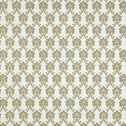 Versailles - Baroque wallpaper EDEM 656-95 | Wall coverings / wallpapers | e-Delux