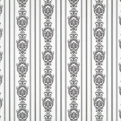 Versailles - Baroque wallpaper EDEM 660-90 | Wall coverings / wallpapers | e-Delux