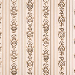Versailles - Baroque wallpaper EDEM 660-93 | Wall coverings | e-Delux