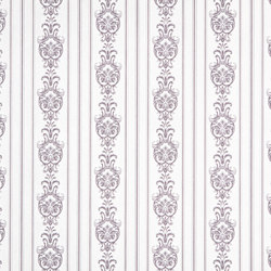 Versailles - Baroque wallpaper EDEM 660-96 | Wall coverings / wallpapers | e-Delux