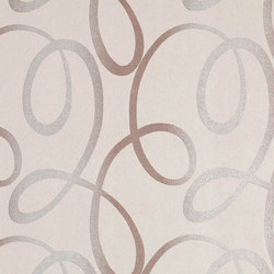 Versailles - Graphical pattern wallpaper EDEM 694-93 | Wall coverings / wallpapers | e-Delux