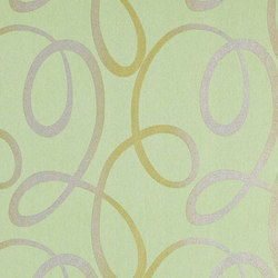 Versailles - Graphical pattern wallpaper EDEM 694-95 | Wall coverings | e-Delux