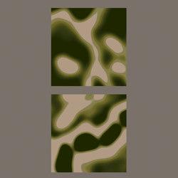 Photosophy | Bedrooms RF52751690 | Moquette | ege