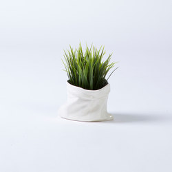 Ceramic Planter | Maceteros | Thislexik