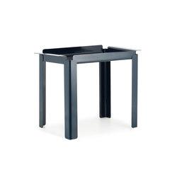 Box large table | Side tables | Normann Copenhagen