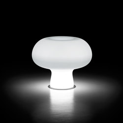 Boyo | Light | Lampade piantana | PLUST