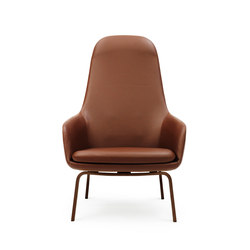 Era Lounge Chair High | Sessel | Normann Copenhagen