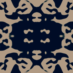 Photosophy | Carpets RF52951709 | Rugs / Designer rugs | ege