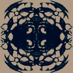 Photosophy | Carpets RF52951715 | Tappeti / Tappeti d'autore | ege