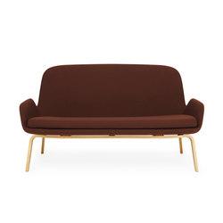 Era Sofa | Sofas | Normann Copenhagen