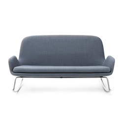 Era Sofa | Lounge sofas | Normann Copenhagen