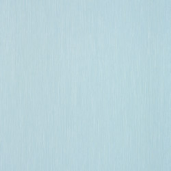 Versailles - Solid colour wallpaper EDEM 118-26 | Wall coverings / wallpapers | e-Delux