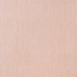 Versailles - Solid colour wallpaper EDEM 141-04 | Wall coverings / wallpapers | e-Delux