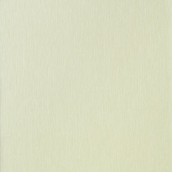 Versailles - Solid colour wallpaper EDEM 141-05 | Wall coverings | e-Delux