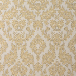 STATUS - Baroque wallpaper EDEM 708-30 | Wall coverings / wallpapers | e-Delux