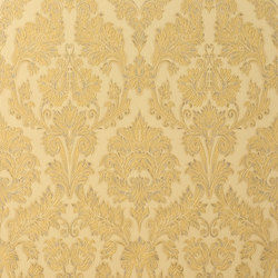 STATUS - Baroque wallpaper EDEM 708-31 | Wall coverings / wallpapers | e-Delux