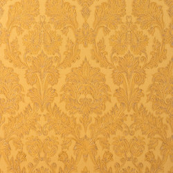 STATUS - Baroque wallpaper EDEM 708-32 | Wall coverings | e-Delux