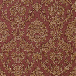 STATUS - Baroque wallpaper EDEM 708-36 | Wall coverings | e-Delux