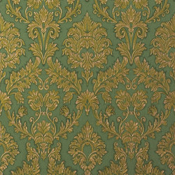 STATUS - Baroque wallpaper EDEM 708-38 | Wall coverings / wallpapers | e-Delux