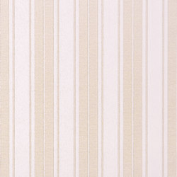 STATUS - Striped wallpaper EDEM 709-30 | Wall coverings / wallpapers | e-Delux