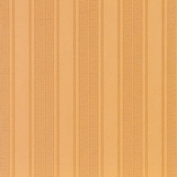 STATUS - Striped wallpaper EDEM 709-32 | Wallcoverings | e-Delux