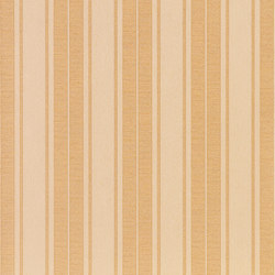 STATUS - Striped wallpaper EDEM 709-33 | Wall coverings / wallpapers | e-Delux