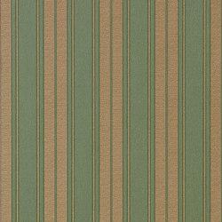 STATUS - Papel pintado rayado EDEM 709-38 | Papeles pintados | e-Delux