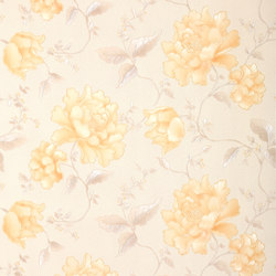 STATUS - Flower wallpaper EDEM 748-30 | Wall coverings / wallpapers | e-Delux
