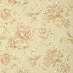 STATUS - Flower wallpaper EDEM 748-31 | Wall coverings / wallpapers | e-Delux