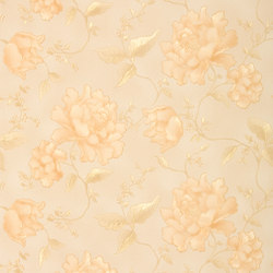 STATUS - Flower wallpaper EDEM 748-32 | Wall coverings / wallpapers | e-Delux