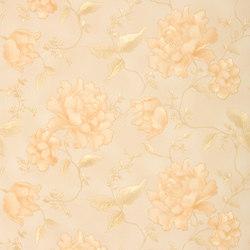 STATUS - Papel pintado flores EDEM 748-32 | Revestimientos de paredes / papeles pintados | e-Delux