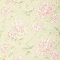 STATUS - Carta da parati a fiori EDEM 748-33 | Carta da parati | e-Delux