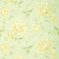STATUS - Flower wallpaper EDEM 748-38 | Wall coverings / wallpapers | e-Delux