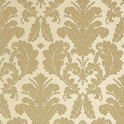 STATUS - Baroque wallpaper EDEM 752-30 | Wall coverings / wallpapers | e-Delux