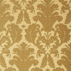 STATUS - Baroque wallpaper EDEM 752-32 | Wall coverings | e-Delux