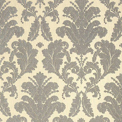 STATUS - Baroque wallpaper EDEM 752-34 | Wall coverings / wallpapers | e-Delux