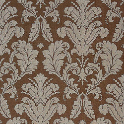 STATUS - Baroque wallpaper EDEM 752-35 | Wall coverings / wallpapers | e-Delux