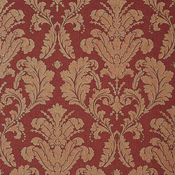 STATUS - Baroque wallpaper EDEM 752-36 | Wall coverings | e-Delux