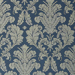 STATUS - Baroque wallpaper EDEM 752-37 | Wall coverings | e-Delux