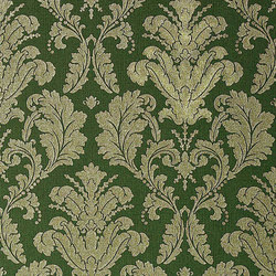 STATUS - Baroque wallpaper EDEM 752-38 | Wall coverings / wallpapers | e-Delux