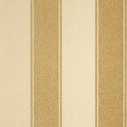 STATUS - Striped wallpaper EDEM 753-30 | Wall coverings / wallpapers | e-Delux