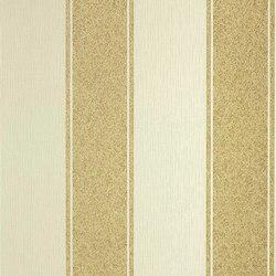 STATUS - Striped wallpaper EDEM 753-31 | Wall coverings | e-Delux