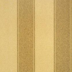 STATUS - Papier peint rayures EDEM 753-32 | Revêtements muraux / papiers peint | e-Delux