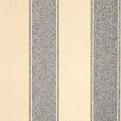 STATUS - Striped wallpaper EDEM 753-34 | Wall coverings | e-Delux