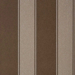 STATUS - Striped wallpaper EDEM 753-35 | Wall coverings / wallpapers | e-Delux