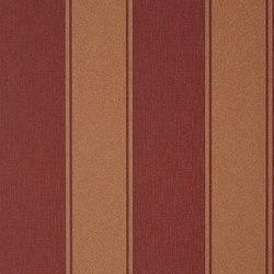 STATUS - Papel pintado rayado EDEM 753-36 | Papeles pintados | e-Delux