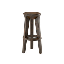 Frozen | Stool | Barhocker | PLUST