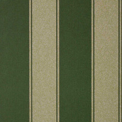 STATUS - Striped wallpaper EDEM 753-38 | Wall coverings / wallpapers | e-Delux